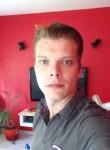 Sebastien, 34  , Villeneuve-sur-Lot