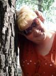 natasha, 47, Chelyabinsk