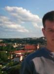 Andrei, 27  , Essen (North Rhine-Westphalia)