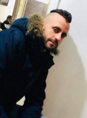 ابو زوز, 32, Israel, Tel Aviv