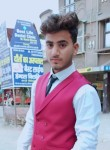 Swʌʛ, 18  , Muradnagar