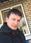 Андрей, 29 лет, Київ