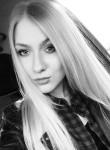 Olya, 28, Saint Petersburg