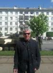 Vladimir, 51  , Minsk