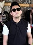 Aimruns, 27  , Kota Kinabalu