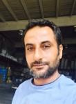 Mehmet , 39  , Dinar