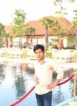 Chhut, 32  , Siem Reap