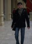 Murat, 38, Moscow