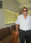 mego, 51  , Cairo