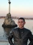 Dmitriy, 47  , Novocherkassk