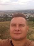 Oleg, 33  , Kerch