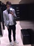 Daniel, 22  , Villach