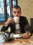 Igor, 32, Yeysk
