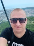 kos, 31  , Krasnodar