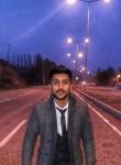 Özgür, 18  , Mardin