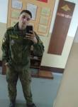 Konstantin, 24  , Sevastopol