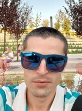 Arman , 32, Russia, Krasnodar
