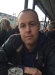 Илья, 47  , Oslo