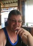 Oleg, 53  , Krasnoufimsk