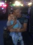 Denis, 35  , Donetsk