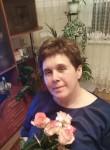 TAISIYa, 55  , Hrodna