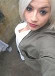 Ayllîne, 22  , Elbeuf