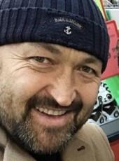 Lekha, 40, Russia, Gorno-Altaysk