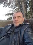 Napoleon, 33, Simferopol