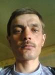Вадим, 41 год, Зуевка