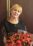 Natasha, 50, Saint Petersburg