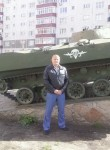 Stanislav, 44  , Aksarka
