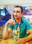 Aleksandr , 23  , Novgorod-Siverskiy