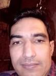 Kala, 18  , Charkhi Dadri