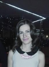 Nadezhda, 38, Russia, Chelyabinsk