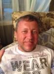 Vadim, 44  , Moscow