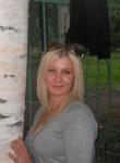 faniya, 36, Izhevsk