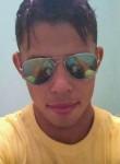 Igor, 18  , Brasilia