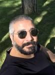obi, 35  , Konya