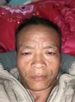范俊杰, 51  , Jiaozuo