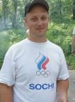 igor, 31  , Ust-Donetskiy