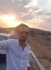 Kemal, 32, Türkiye Cumhuriyeti, Maltepe