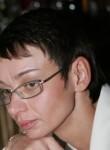 Lana Basita, 50, Kineshma