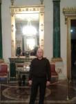 Iskander, 50  , Baku