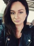 Mrs, 27 лет, Москва