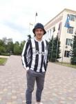Oleksandr Symonenko, 22  , Russkaya Polyana