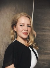 Anastasiya, 25, Russia, Saint Petersburg