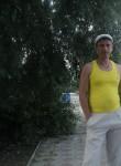 Andrey, 37  , Barysh