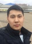 Aman, 22  , Targu Jiu