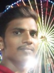 M Pandieswaran, 18  , Sivakasi
