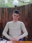 boris, 37  , Kamyanka